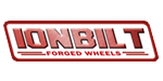 Ion Bilt Tires