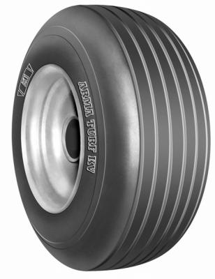 LG Rib Arm Tires
