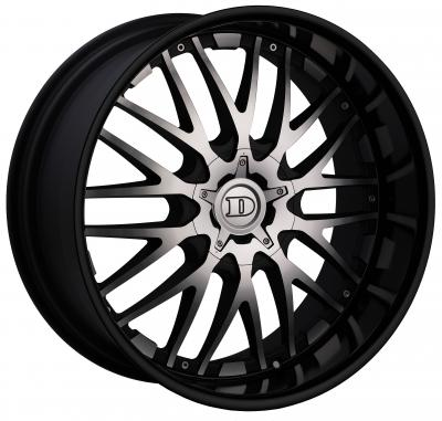 Maestro Tires