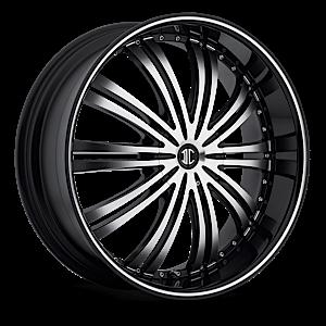 No.1 Tires