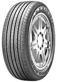 HP-600 Bravo Series Tires