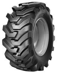 D302 Tires