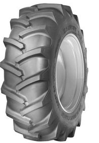 Harvest King R-Gator II Tires