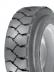 Premium Industrial Lug+ Tires