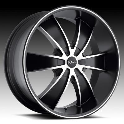 151M-Cartel Tires