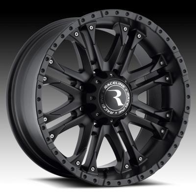 996B-Octane Tires