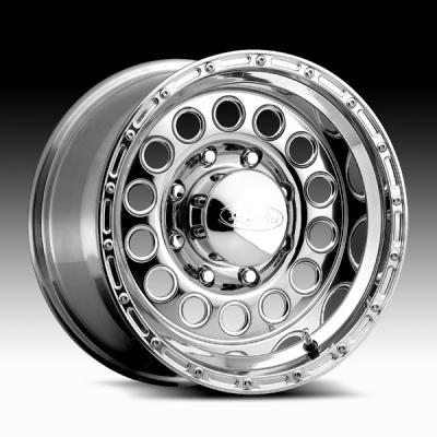 887 Rockcrusher Tires