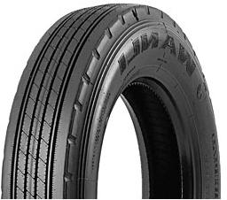 S3074 (SAH02) HWY AP Tires