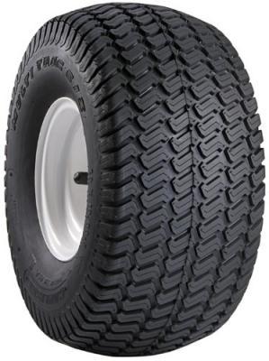Multi Trac C/S Tires
