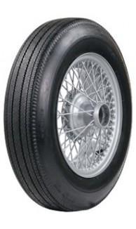 Avon Turbospeed MK4 Tires