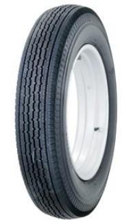 Dunlop B5 Tires
