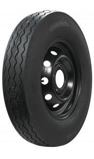 STA Super Transport HWY Tires
