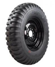 Firestone NDCC Tires