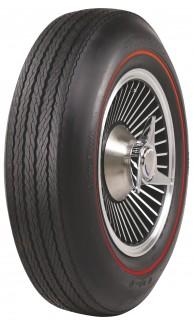 Firestone SS Red Line Tires