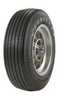 Goodyear Speedway 350 Large Tires