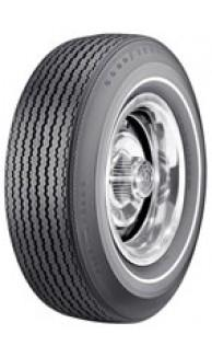 Goodyear SWT Pin Tires