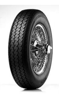 Vredestein Sprint Classic Tires