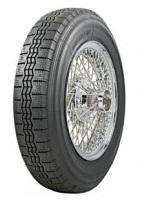 Michelin X Tires