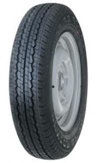 Dunlop SP Taxi Tires