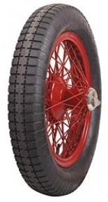 Dunlop Triple Stud Tires