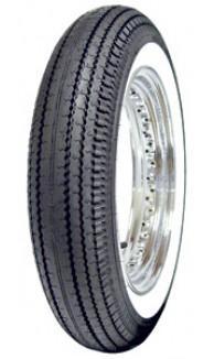 Coker MC Tires