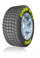 Dirt G-23 Tires
