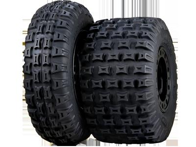 Quadcross MX Pro Tires