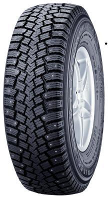 Hakkapeliitta LT Tires