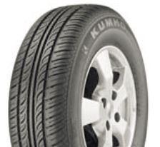 758 Tires