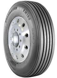 RM180(EM) Tires