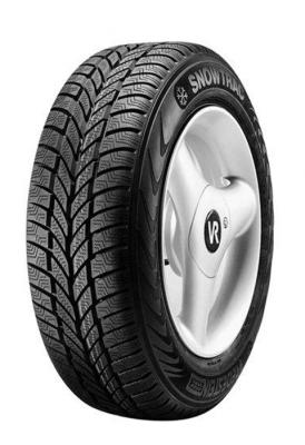 Snowtrac Tires