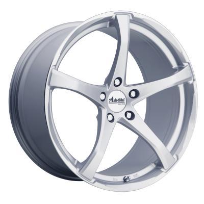 73MS Denaro Tires