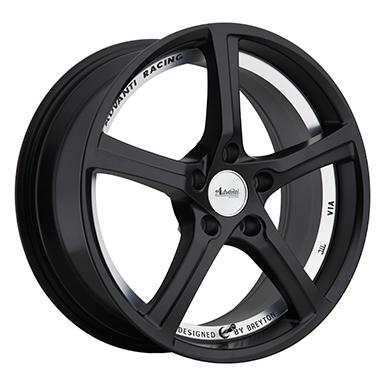76MB 15th Anniversary Tires