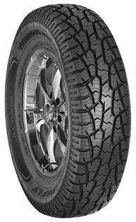 HIFLY AT601 Tires