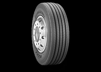 R227F Tires