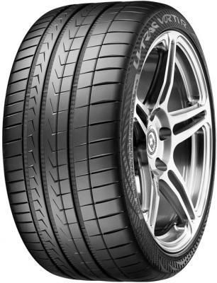 Ultrac Vorti R Tires
