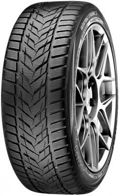 Wintrac Xtreme S Tires