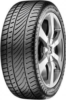 Wintrac Nextreme SUV Tires