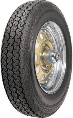 Sprint Classic Tires