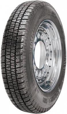 Sprint Tires