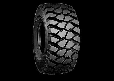 VLTS L-4 Tires