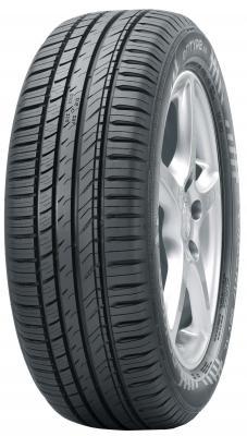 eNTYRE 2.0 Tires