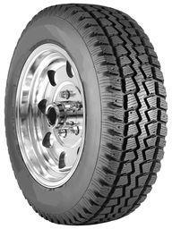 Saxon Snowblazer SUV Tires