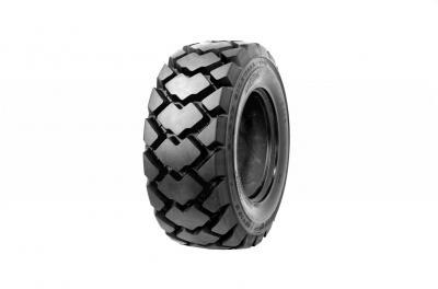 Hulk L-4 Tires