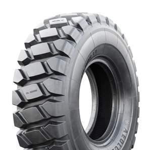 AE48 E4 (A2238) Tires