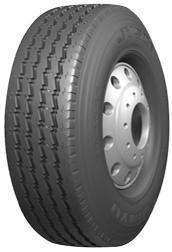 Joyride J501 Tires