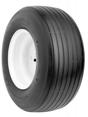 Rib Tires