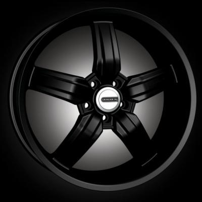 701B Tires