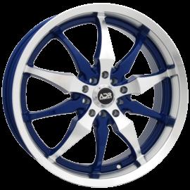16 VENOMOUS Tires