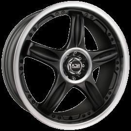 99 SPADE Tires